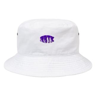 neon Bucket Hat