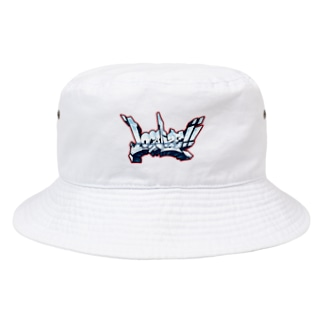LOCA2000 Bucket Hat