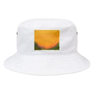 Welcome home Bucket Hat