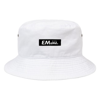 EMaNd. Bucket Hat