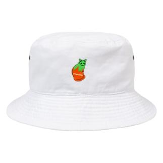 originalty Bucket Hat