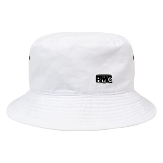 BMC Bucket Hat