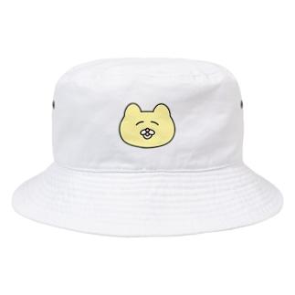 チャンミーハット Bucket Hat