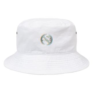 non-smoking Bucket Hat