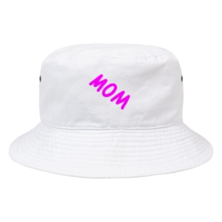 Mother's day is coming Bucket Hat