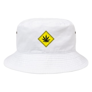 420 Bucket Hat