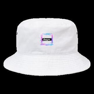 maaa06のunique Bucket Hat