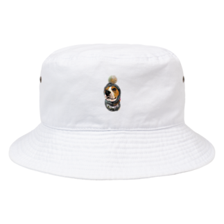 PiKOLLEのピコル賞その② Bucket Hat