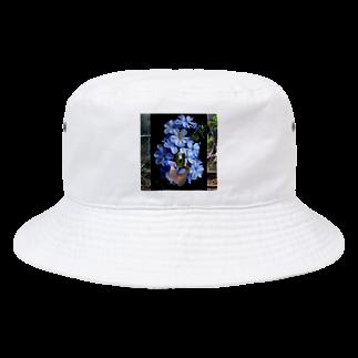 ▫︎TAIKI▫︎焼酎sommelierのjpnspiritsss  Bucket Hat