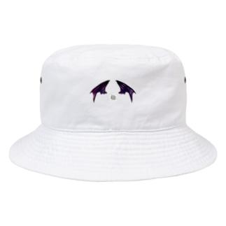 お花 Bucket Hat