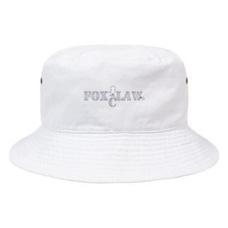 Foxclaw Goods Bucket Hat