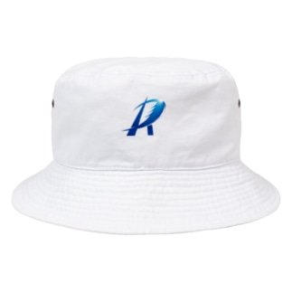 Rwing Bucket Hat