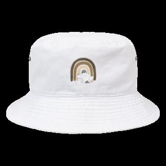 MAaaのr.r. Bucket Hat