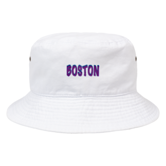 KJclubの1210 Bucket Hat