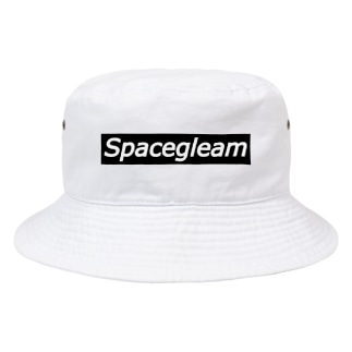 Spacegleam no  Bucket Hat