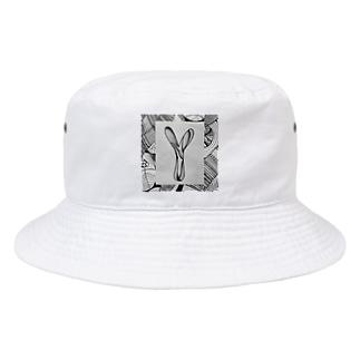 Y Bucket Hat