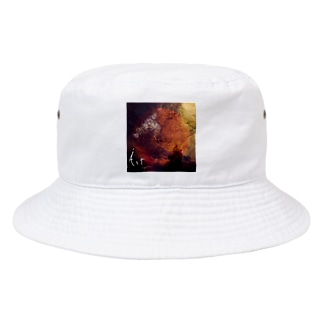 Ást goods Bucket Hat