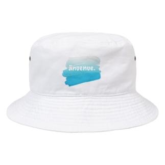 ānuenue🌈 Bucket Hat