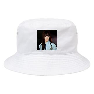 超リアルなラブドールシリコーン Bucket Hat
