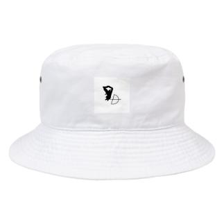 LD Bucket Hat
