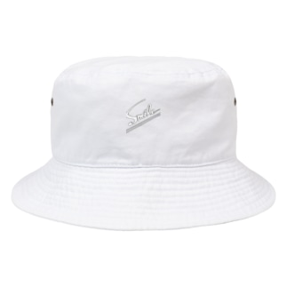 Smileグッズ Bucket Hat