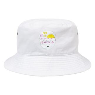 はちまき Bucket Hat