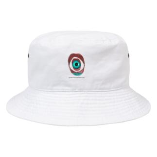senseless Bucket Hat