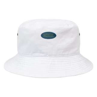 CHULY. Bucket Hat