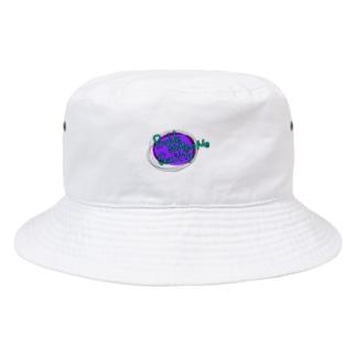 ムービースターのProve someone Guilty!! Bucket Hat
