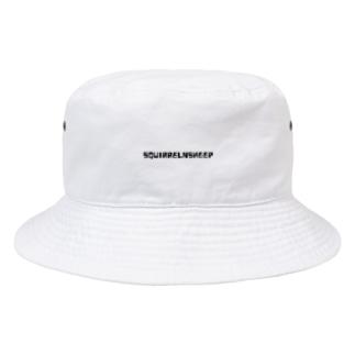 おなまえ Bucket Hat