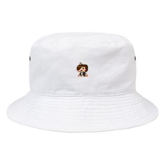 なっT Bucket Hat