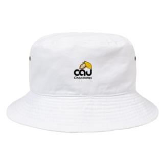 公式STAFFグッズ Bucket Hat