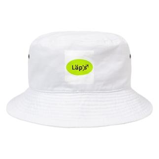 LapiiiisのLapiiiis Bucket Hat