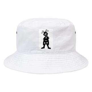 spkn Bucket Hat