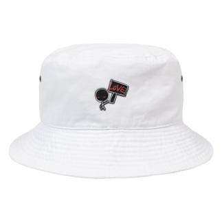love Bucket Hat