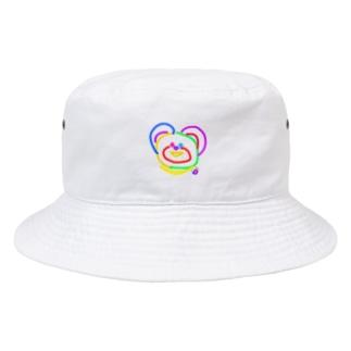 ORE Bucket Hat