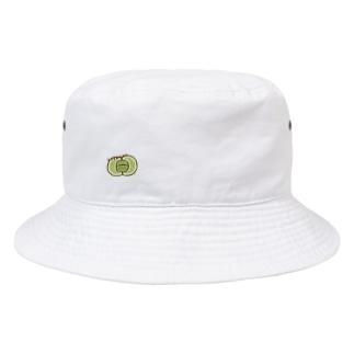 リトープス Bucket Hat