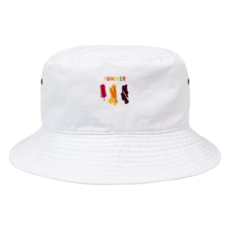 summer Bucket Hat