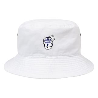 スターウォーズのあれ Bucket Hat