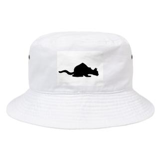 2020 WORLD TOP ARTIST modern art SHION world top photographer most expensive artのBucket Hat