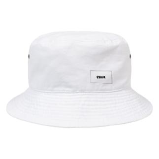 してもろて Bucket Hat