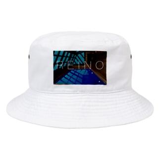 例のプール オリジナル 1番人気 Bucket Hat