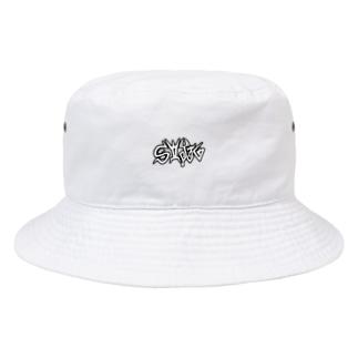 SⅡJaG Bucket hat Bucket Hat