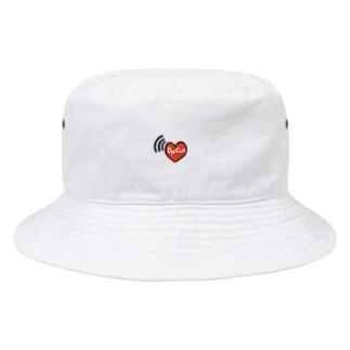 オンコール Bucket Hat