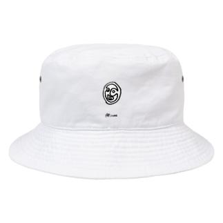 アイアムライス Bucket Hat