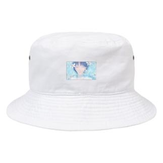 サマー 2 Bucket Hat