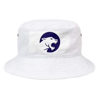 Tora-chan Bucket Hat