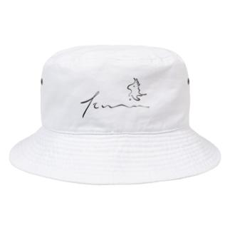 台北市 Bucket Hat