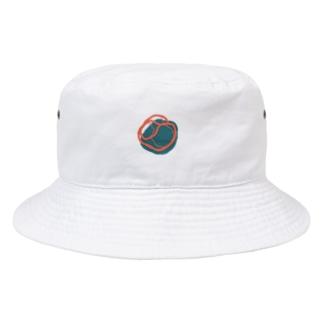盆暗 Bucket Hat