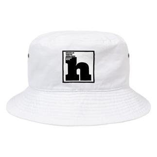 HWA Bucket Hat